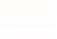 白乳胶_结构胶_修边填缝胶_免钉胶-临海市春竹粘胶有限公司官网